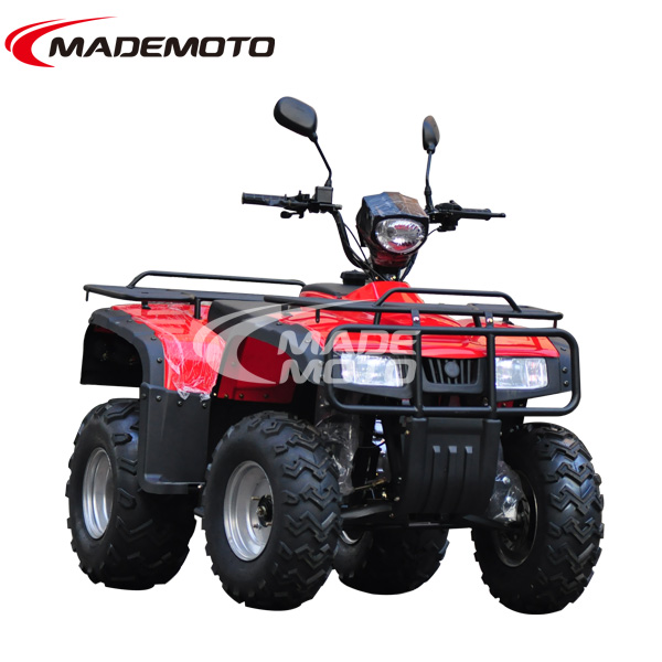200cc automatic untility atv for sale