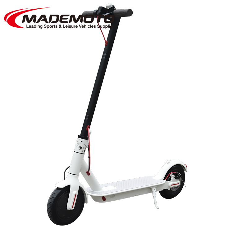 Electric scooter ES2511