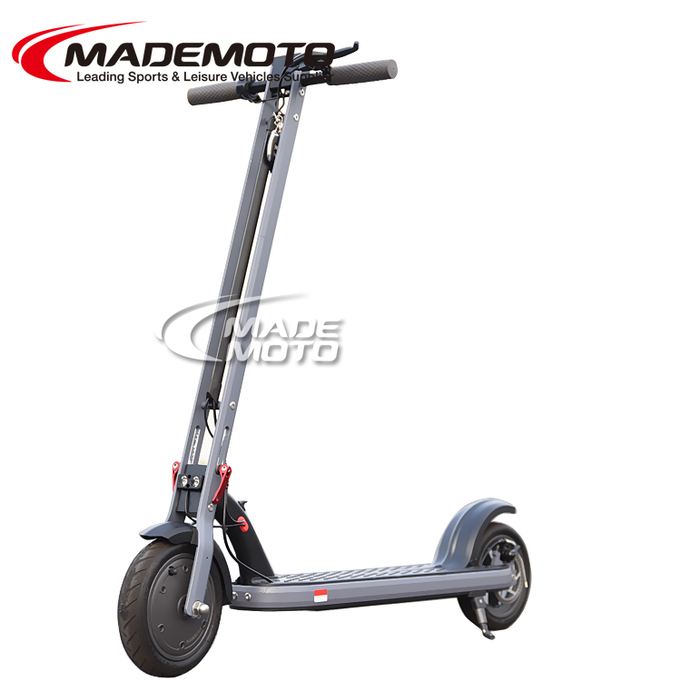 2020 Best Selling Portable Electric Scooter from China Factory