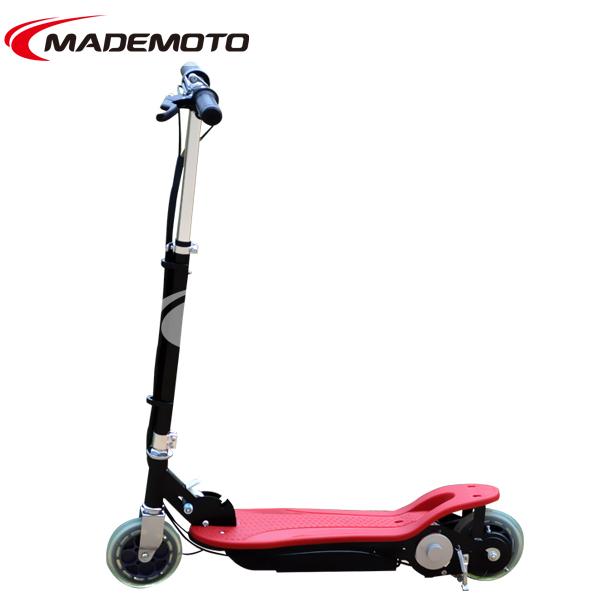mini electric scooter ES1210