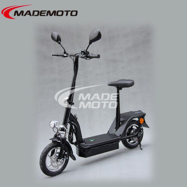 Electric Scooter Model Number CS-E8003