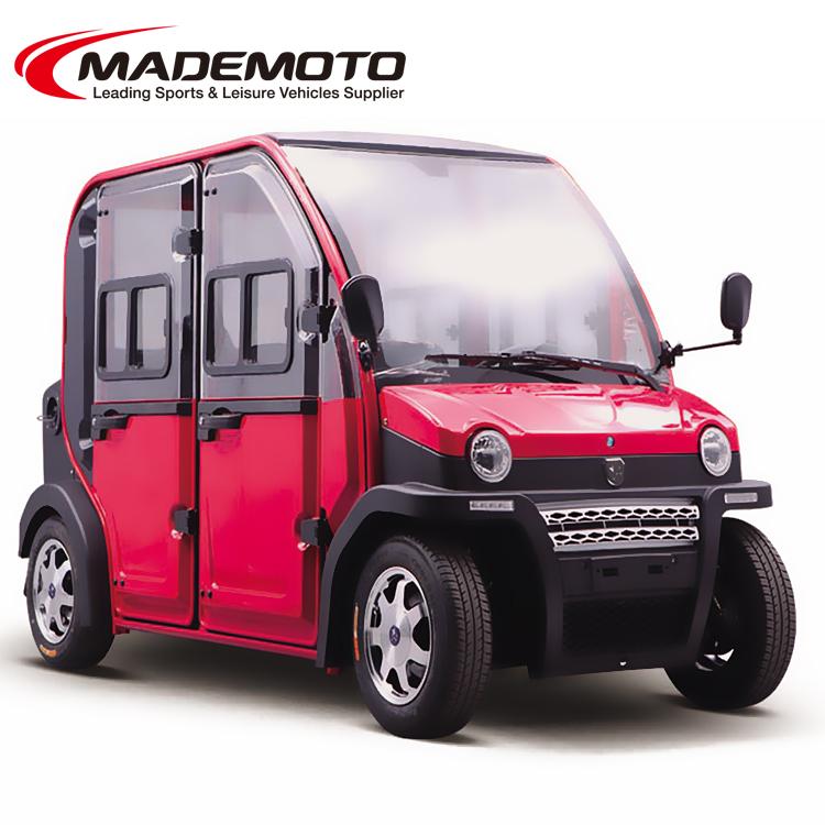 Electric Car Small Electric Car Seat Electric Car Electric